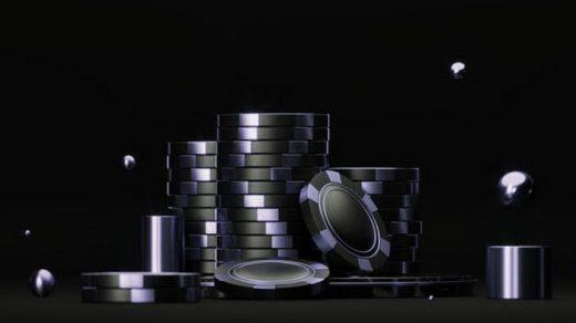 Tips Main Domino99 Online Supaya Win